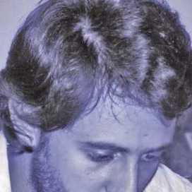 Mariano Murano