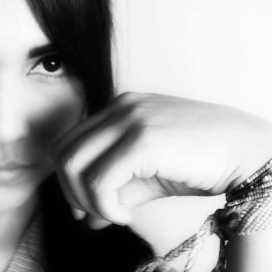 Marcela Marín