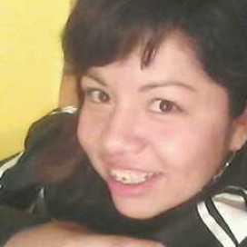Mhayolee Danahe Castañeda Torres