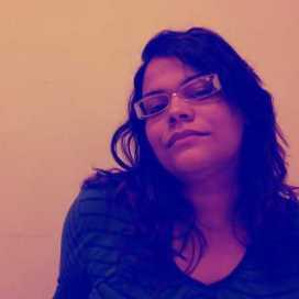 Gina Perez