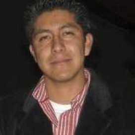 Marco Alvarado