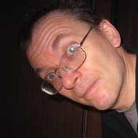 Claudio Vinco