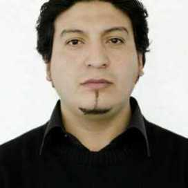 Juan Carlos Acosta