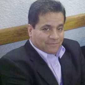 Enrique Acuña