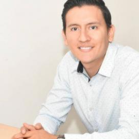 Jorge Farfan