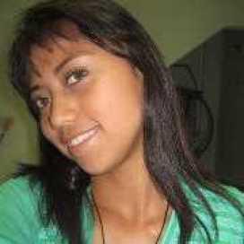 Diana Carolina Garzon