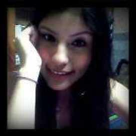 Scarlett Blass
