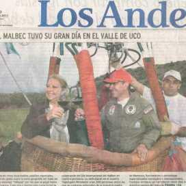 Eduardo Vaqués Correa
