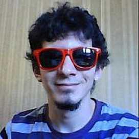 Pablo Sencio
