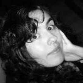 Jeannette Realpe