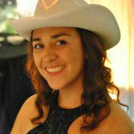 Lorena Toledo