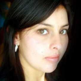 Diana Córdoba