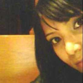 Retrato de Shio Aguilar