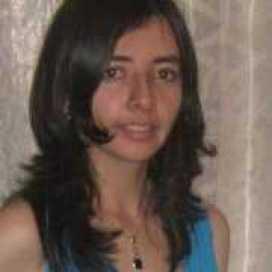 Paola Parra