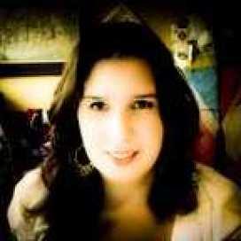 Julieta Ruiz
