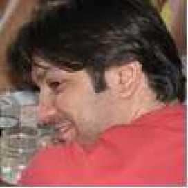 Glauco Piccirillo