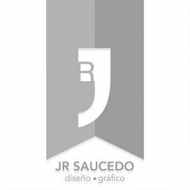 J.r. Saucedo