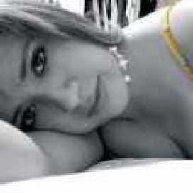 Gabby Hidalgo
