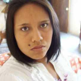 Jocelin Denhy Olivares Cruz