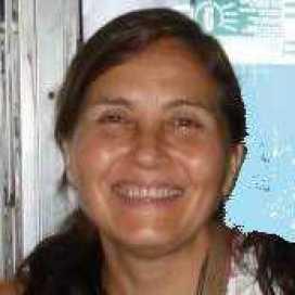 Adriana Menendez