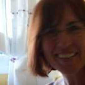 Manuela Ruiz