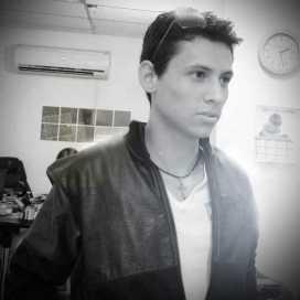 Johann Silva