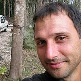 Gabriel Benatar