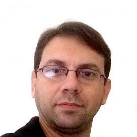 Marcio Duarte