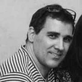 Rafael Delon