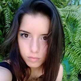 Yaritza Montoya