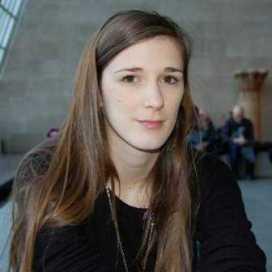 Pia Balducci