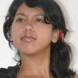 Pamela Hemosa Alcalá