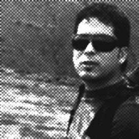 Rigoberto Rivas