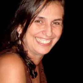 Andrea Dormond