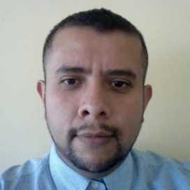 Retrato de Fco Ramirez