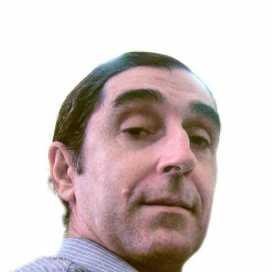 Luiz Claudio Gonçalves Gomes