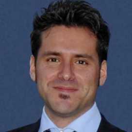 Hernán Calderón