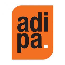 Asociación De Diseñadores Pampeanos
