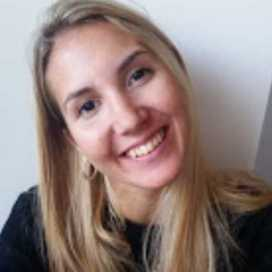 Natalia Muller