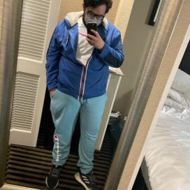 Juanma Estrada Tejada