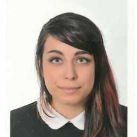 Anais Fernández