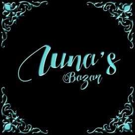 Luna Acosta