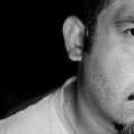 Retrato de Carlos Chávez