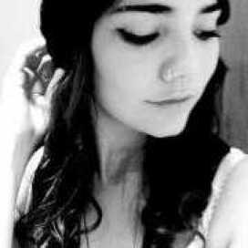 Ana González