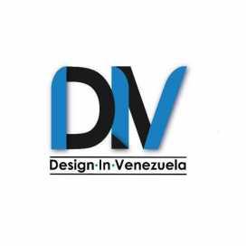 Retrato de Design In Venezuela