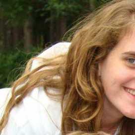 Manuela Seia