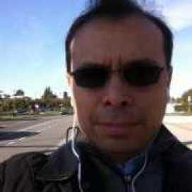 Javier Gasca