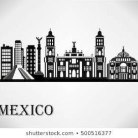 Adriana Gabriela Infante