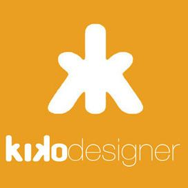 Kiko Designer