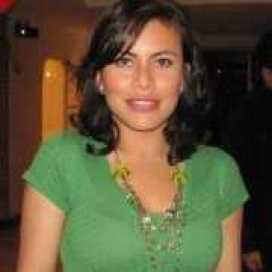 Paola Rincón